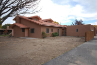 1055 Green Acres Ln, Bosque Farms, New Mexico  5002803