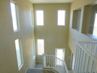 10461 Mandolina Hills Street, Las Vegas, NV 8111008
