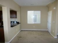 10461 Mandolina Hills Street, Las Vegas, NV 8111006