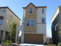 10461 Mandolina Hills Street, Las Vegas, NV 8111007