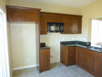 10461 Mandolina Hills Street, Las Vegas, NV 8111013