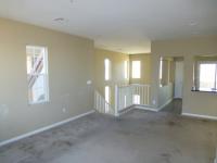 10461 Mandolina Hills Street, Las Vegas, NV 8111012