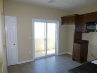 10461 Mandolina Hills Street, Las Vegas, NV 8111010
