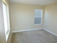 10461 Mandolina Hills Street, Las Vegas, NV 8111004