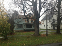 29 Hungerford Ave, Adams, NY 13605