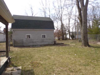 1643 Liberty Ellerton Rd, Dayton, Ohio  4810407