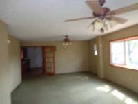 1643 Liberty Ellerton Rd, Dayton, Ohio  4810399