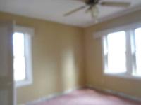 1643 Liberty Ellerton Rd, Dayton, Ohio  4810403