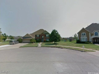 N 135Th East Ave, Owasso, OK 74055
