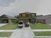 154Th East, Owasso, OK 74055