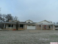 S 3680 Road, Terlton, OK 74081