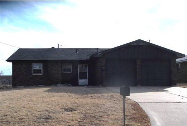 4804 NW Floyd Ave., Lawton, OK photo