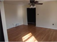 4804 NW Floyd Ave., Lawton, OK 8776961