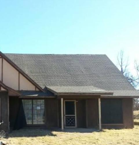 369150 E 5630 Rd, Terlton, OK photo