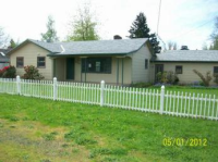 320 6th Street, Dayton, OR 97114
