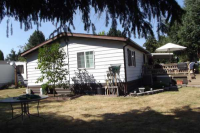 5050 Columbus St # 5, Albany, OR 4139393