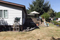 5050 Columbus St # 5, Albany, OR 4139392