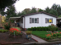 5050 Columbus St # 5, Albany, OR 4139389