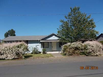 203 7th St, Dayton, OR photo