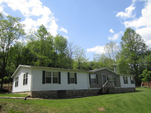 Mobile Homes Search By MLS Residential Banks And