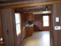 21 Werner Rd, Greenville, Pennsylvania  5362898