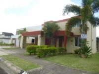 Olympic Court A 1, Las Piedras, Puerto Rico  5892603