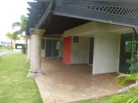 Olympic Court A 1, Las Piedras, Puerto Rico  5892605