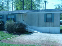 100 Near Lake Circle, Seneca, SC 4068725