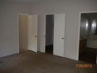 132 Navy Drive, Orangeburg, SC 5916142