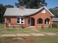 311 E South 5th Street, Seneca, SC 29678