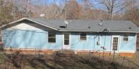 104 Pinonwood St, Simpsonville, SC 7526257