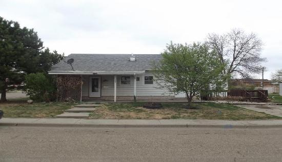 414 West First Avenue, Fort Pierre, SD photo