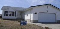 1911 N Waldron St, Fort Pierre, SD 57532
