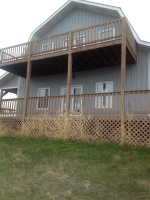 20232 Coyote Rd, Fort Pierre, SD 57532