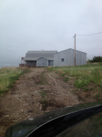20232 Coyote Rd, Fort Pierre, SD 5795129