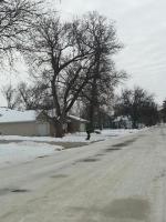 701 N Cedar, Canton, SD 8420488