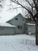 701 N Cedar, Canton, SD 8420487