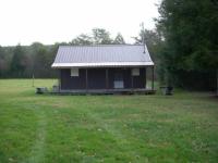 0 Colony Rd, Coalmont, TN 37313
