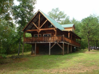 230 Smithfield Rd, Coker Creek, TN 37313
