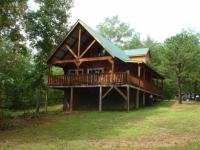 230 Smithfield Rd, Coker Creek, TN 37313
