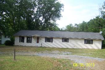 247 Alnwick Drive, Friendsville, TN photo