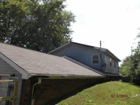 394 Old Federal Rd, Madisonville, TN 6263349