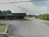 Us Highway 64, Somerville, TN 38068