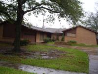 5230 Lymbar Drive, Houston, TX 77096