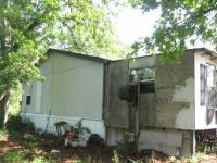 140 F CR 341, Oakwood, TX 75855