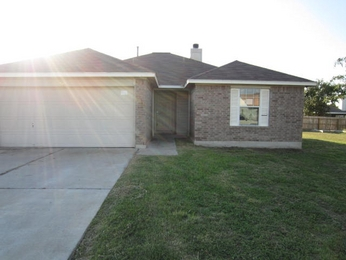 303 Juniper Dr, Georgetown, TX photo