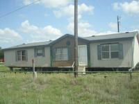 1981 Hwy 199, Springtown, TX 4183409