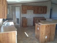 Fm 513, Lone Oak, TX 4493999
