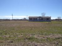 Fm 513, Lone Oak, TX 4494003