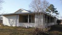 14049 Fm 317, Brownsboro, TX 75756
